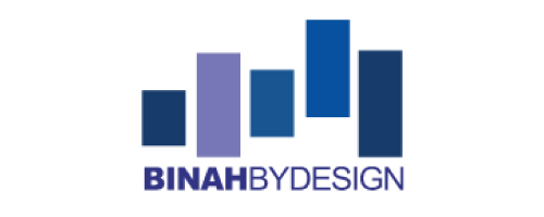 binah by design
