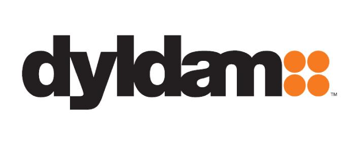 dyl dam
