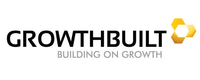 growthbuilt