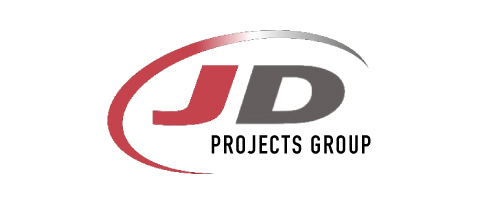 jd-projects