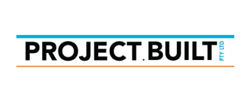 projectbuilt