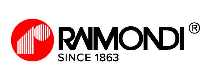 Raimondi Crane