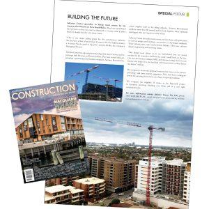 press-construction-review