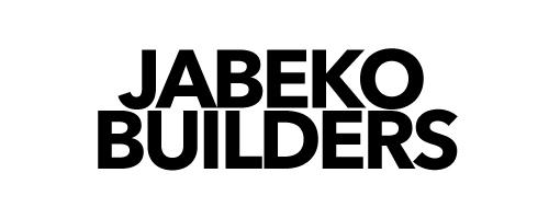 jabeko builders
