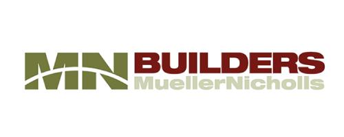 mn builders