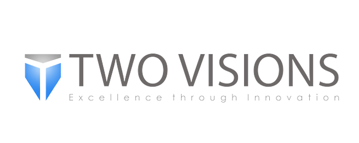 two visions