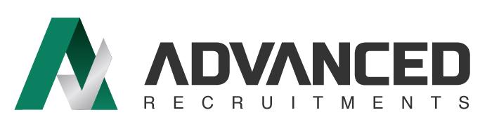advanced recruitments