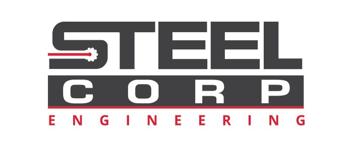 SteelCorp Engineering